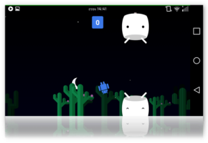 flappy_droid