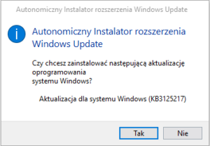 auto patcher 300x208 Pobieramy iso systemu Windows oraz patche za darmo z serwerów Microsoftu