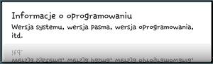 info_oprogramowanie