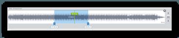 adv edit Łączymy piosenki w jeden plik mp3