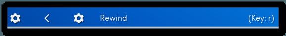 rewind hotkey RetroArch   emulator do wszystkiego !