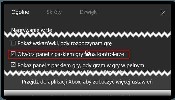 xbox game Bar RetroArch   emulator do wszystkiego !